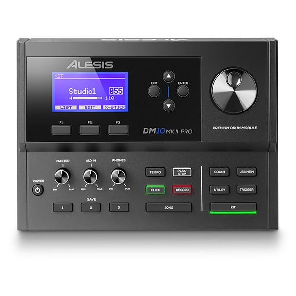 ALESIS DM10 MKII Pro Kit Module