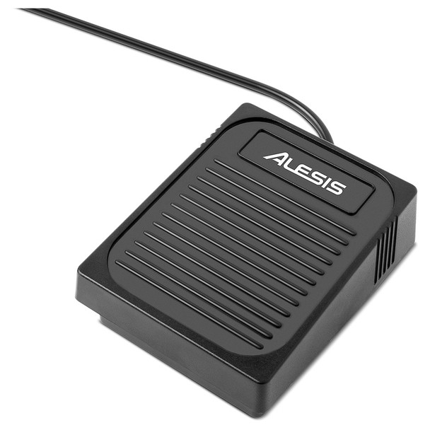 Concert Piano Sustain Pedal