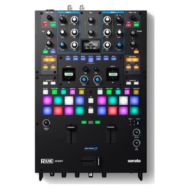 rane-dj-seventy-dj-mixer-with-serato-dj-pro-for-live-shows-music-top-overhead-view