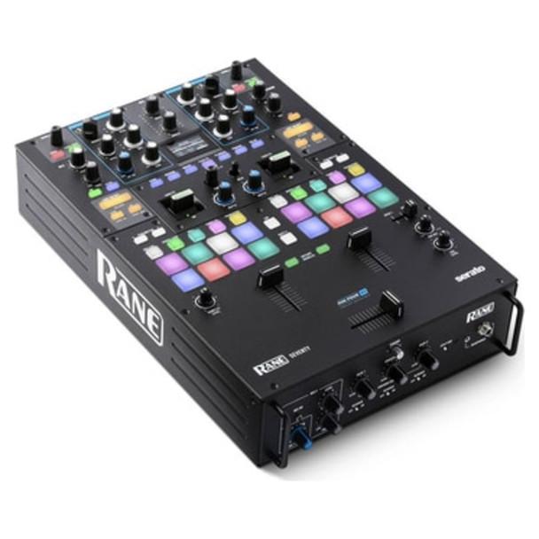 rane-dj-seventy-dj-mixer-with-serato-dj-pro-for-live-shows-music-left-hero-view