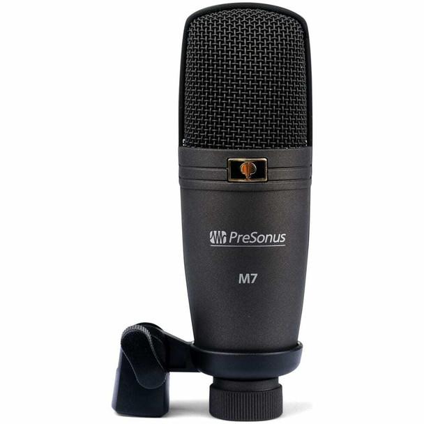 presonus-m7-microphone