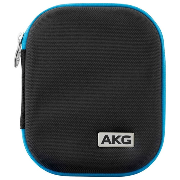 AKG HC644 MD Lapel Microphone Case