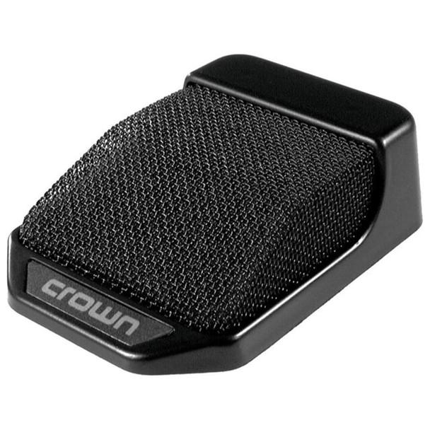 AKG PCC130 Crown Microphone Low profile boundary layer mic