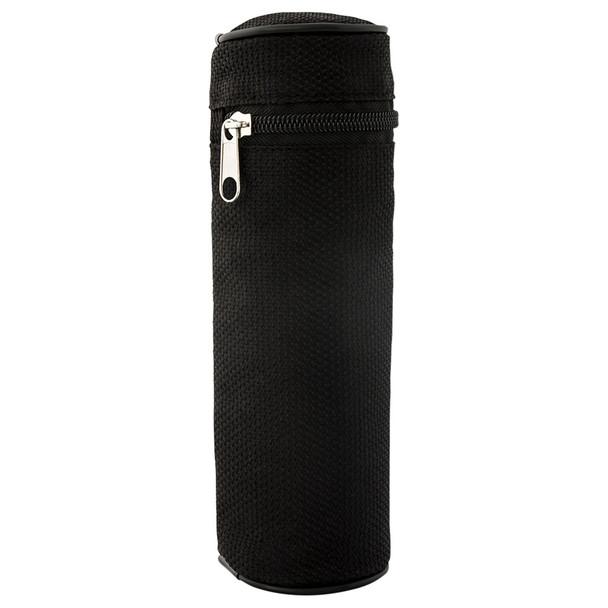 C7 - Bag