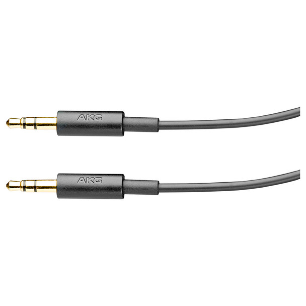 HSC15 - Cable