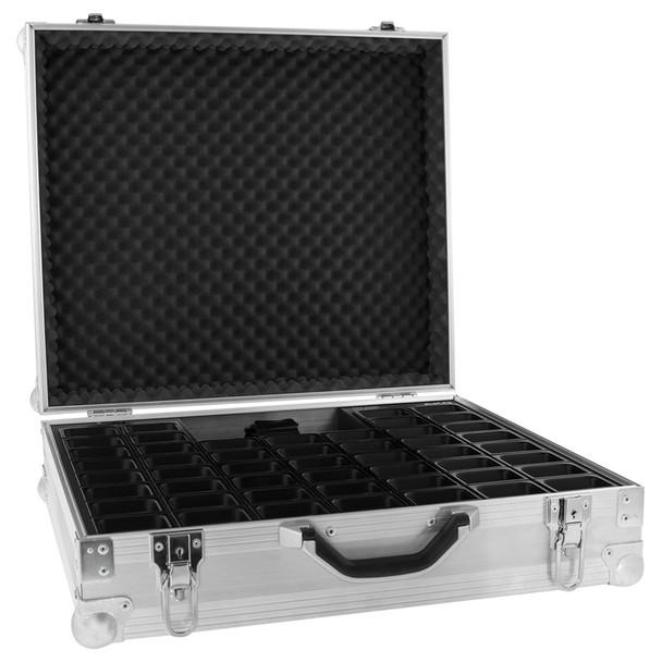 AKG CSX CU50 Storage and charging case