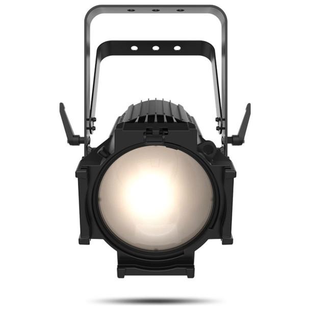 chauvet-ovation-p56vw-variable-white-par-light-fixture-front
