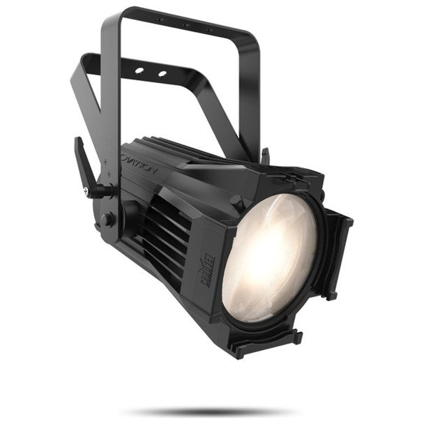 chauvet-ovation-p56vw-variable-white-par-light-fixture-front-left