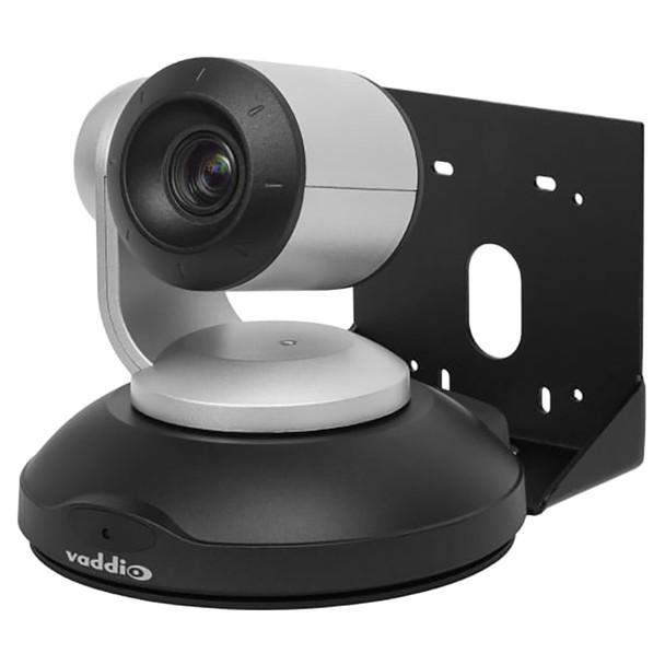 CSAV-TableMIC 2 camera with mounting bracket