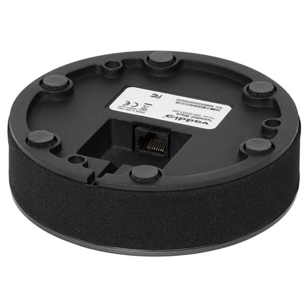 CSAV-TableMIC 2 mic bottom