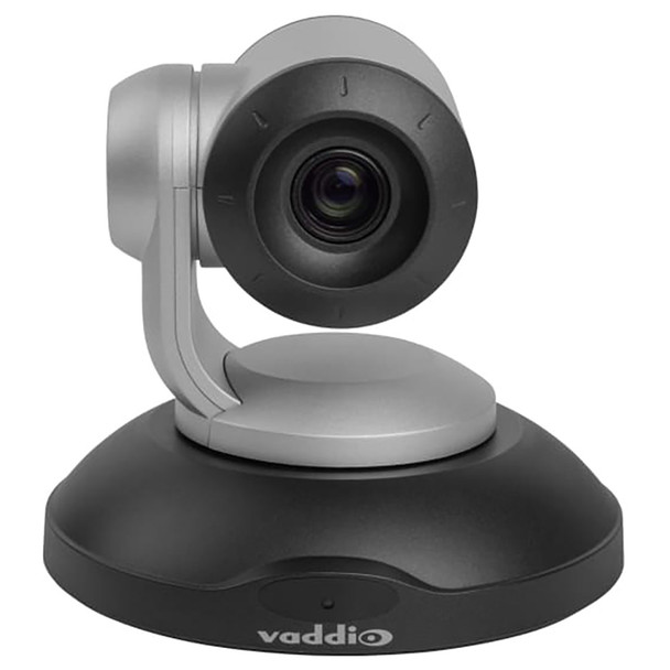 SAV SYS CEILINGMIC 1 camera front