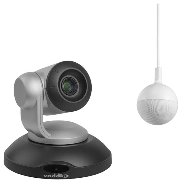 SAV SYS CEILINGMIC 1 camera and mic