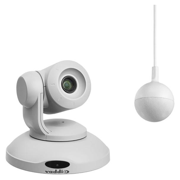 CSAV SYS CEILINGMIC 1 mic with camera