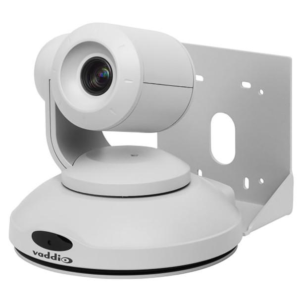 CSAV SYS CEILINGMIC 1 camera with mounting bracket