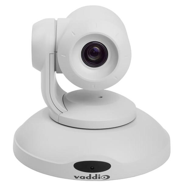 CSAV SYS CEILINGMIC 1 camera front view
