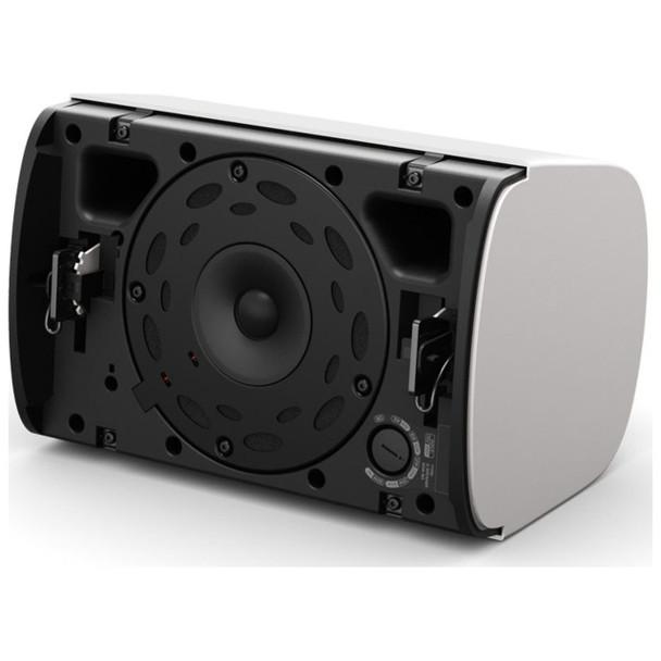 BOSE-DesignMax-DM5SE-Pair-Background-Foreground-loudspeaker-One-EMI-audio
