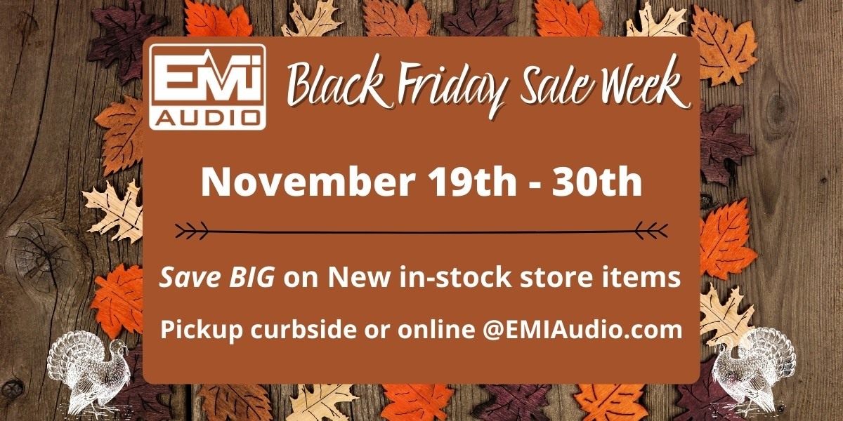 black-friday-sale-week-category-sheet-1200-600.jpg