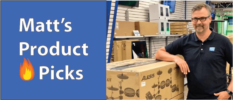 matts-product-picks-EMI Audio.png