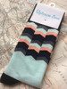 Mens fun and smart socks. Different style of socks for your sock collection.