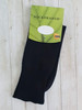 men's diabetic socks black  uk