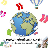 TravelSocks