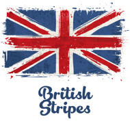 British Stripes