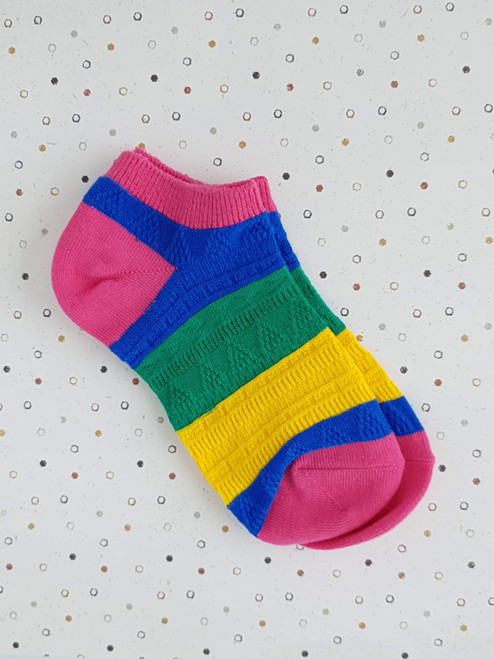 womens vintage socks