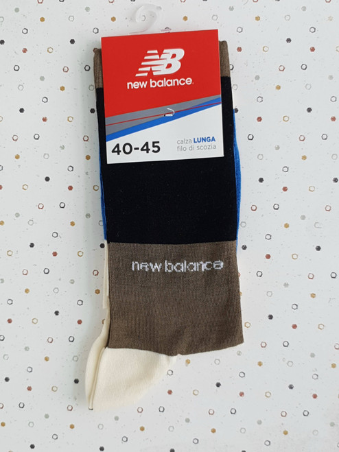 mens new balance socks