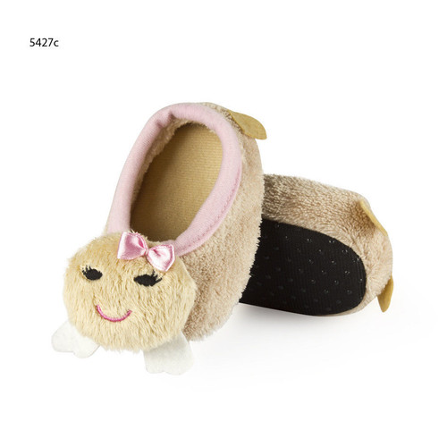 Cute Infant slippers