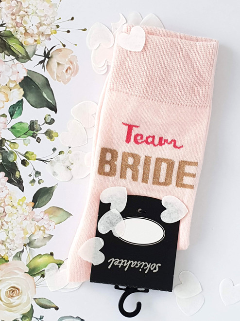 bridal shower novelty gift