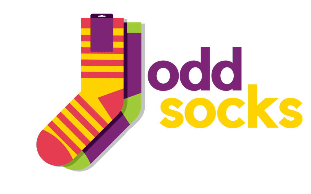 favpng-odd-socks-day-logo-product-design-brand-mental-illness-awareness-week.jpg