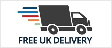 free-uk-delivery.jpg