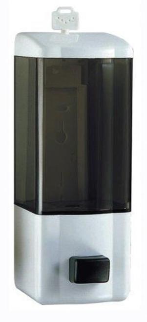 Dispenser Soap 600ml refillable