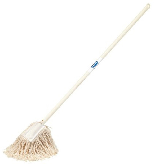Dust mop 45cm (Skirting Boards)