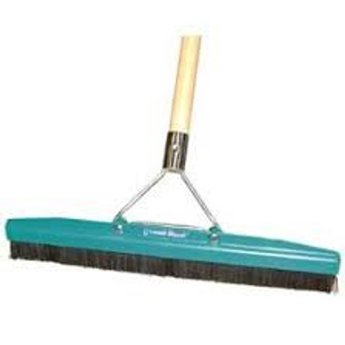Grandi Carpet Brush Groomer
