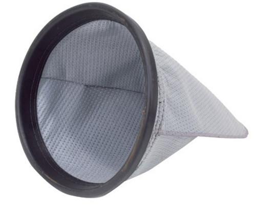 Pacvac Cloth filter Vacuum bag x1