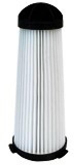 Pacvac Filter