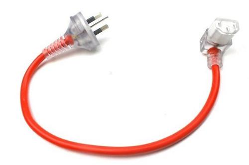 Super  Pro 700 IEC Lead