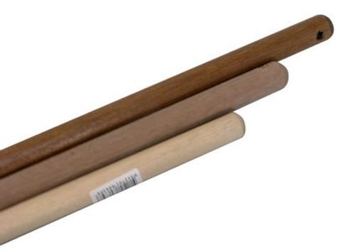 Wooden Handle Stick 25mm x 15m