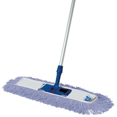 Dust Mop Control 60cm