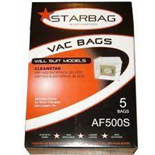 Vacuum Bag - Aerolite  x 5Pk