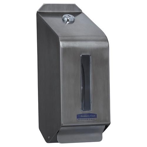 Soap Dispenser Kimcare Aqua