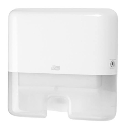 Tork H2 Mini Hand Towel Dispenser (552130)