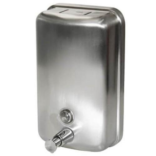 Soap Dispenser / Vertical