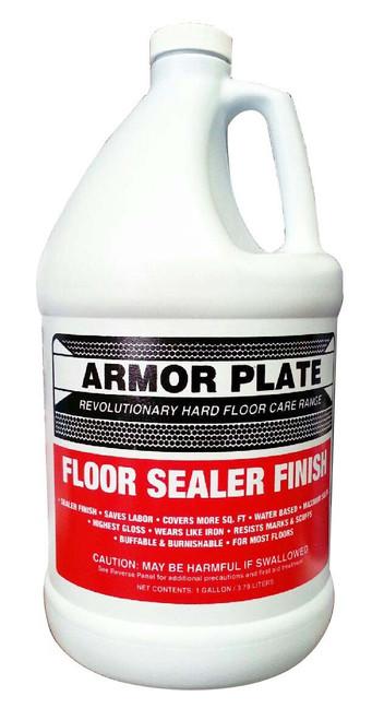 Armor Plate Sealer 36% Solids