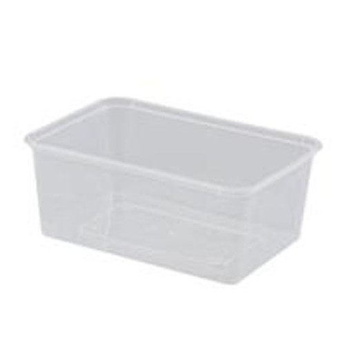 Container 1000ml  1 x 50