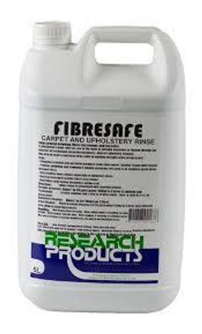 Fibresafe (Carpet Rinse )