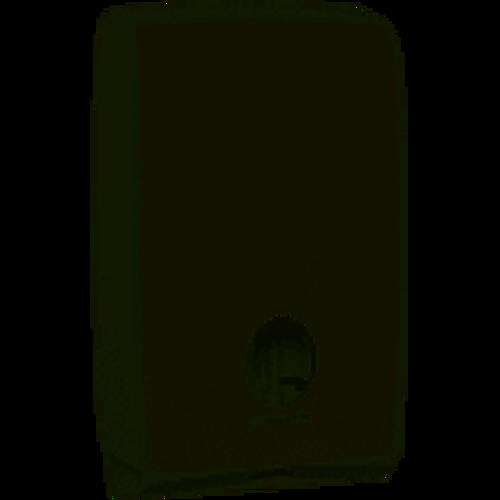 Dispenser Aquarius Compact Hand Towel