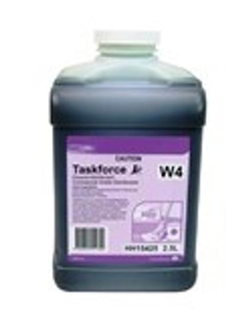 Taskforce 2.5ltr (J-fill)