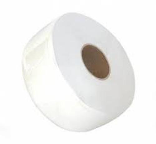 Jumbo Toilet Roll  300m Ctn x 8